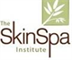 The SkinSpa Institute
