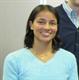 Laura Cerrano, Certified Feng Shui Expert
