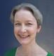 Catherine Boyer, MA, LCSW