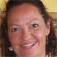 Dolores Petrillo, Massage Therapist
