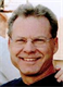 James Nagel, M.D.