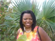 Deborah Hunter, licensed Massage Therapist