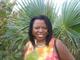Deborah Hunter, licensed Massage Therapist