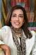 Seema Patel, MD, MPH