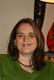 Rebecca Temple, PhD, Dr.