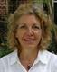 Denise Edmiston, L. Ac., LCSW