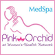 Pink Orchid Med SPA