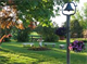 The Lovettsville Home Assisted Living, Administrator