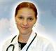 Marina Doulova, MD