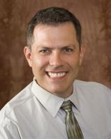 Francisco Schwartz-Fernandes, MD, MS