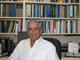 Robert Shafer,, Ph.D., MFCT