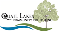 Quail Lakes Community Counseling