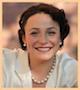 Anna Yusim, MD