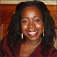 Lydia Keise, MD