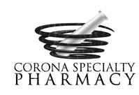 Corona Specialty Pharmacy