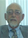 Gordon Globus, MD