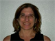 June Kamerling, Massage Therapist, Personal Trainer, Pil