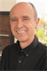 Steve Snyder, Licensed Acupuncturist