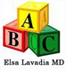 Elsa Lavadia, MD