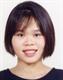 Helen S Chang Chen, L.Ac.