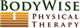 BodyWise Physical Therapy and Acupuncture