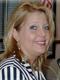 Cathy Arrington, LAPC, NCC, MACC