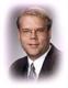 Jason Cooper, MD