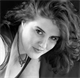 Kirsten Rodrigue, LMT