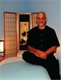Jim Neugass, RN, LMBT, RYT Yoga Teacher