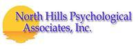 North Hills Psychological Associates, Inc. North Hills Psychological Associates, Inc.