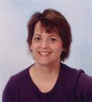 Linda Nedilsky