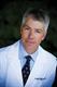 Daryl Hoffman, MD