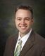 David Swiderski, DDS,MD