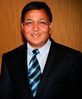 Binod P Sinha Md Faca Pain Management Specialist In Clifton Nj 07013