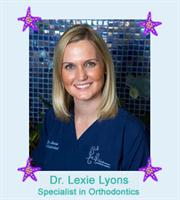 Alexis D. Lyons, DDS