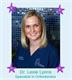 Alexis D. Lyons, DDS