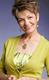 Linda Chollar, NBCR, AAEd