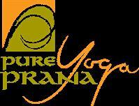 Pure Prana Yoga, RYT