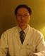 Jae Yong Park, L.Ac., Ph.D