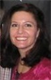 Kristina Siou, Owner/Licenced massage Therapist