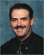 Randy Ellis, DDS, MS