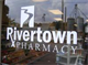 RIVERTOWN PHARMACY INC
