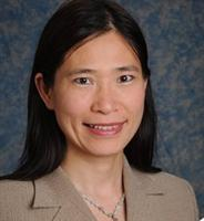 Helen Xu, OD