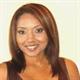 Tesheca LaRose, Wellness Consultant
