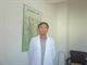 Dan Wu, acupuncturist