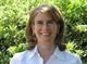 Stacy Stewart, PhD