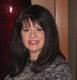 Judy Manisco, RD,LDN