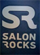 Salon Rocks
