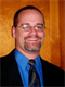 Brad Larner, MFT