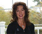 Valerie Nelson, ND, CNHP